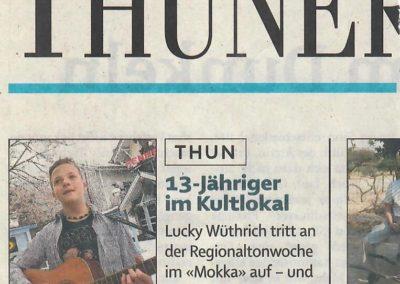 P_10_09.02.2010 Thuner Tagblatt Mokka Thun RegioTonWoche Part 1