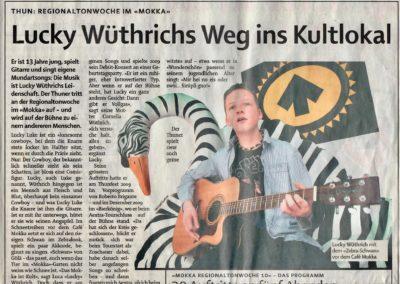 P_10_09.02.2010 Thuner Tagblatt Mokka Thun RegioTonWoche Part 2