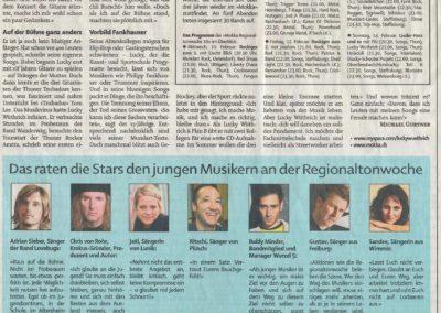 P_10_09.02.2010 Thuner Tagblatt Mokka Thun RegioTonWoche Part 3