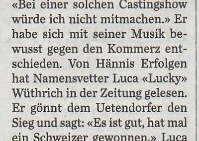 P_12_01.05.2012 Thuner Tagblatt Kommentar