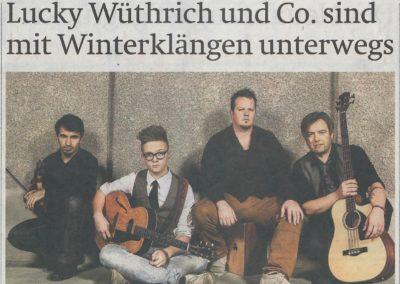 P_12_18.12.2012 Thunertagblatt Wintertour Bericht Part1