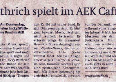 P_13_10.04.2013 Thunertagblatt Konzertansage