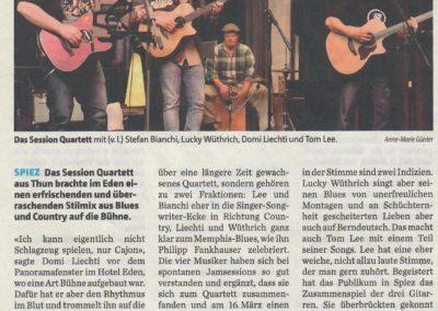P_13_18.03.2013 Thunertagblatt Konzertbericht