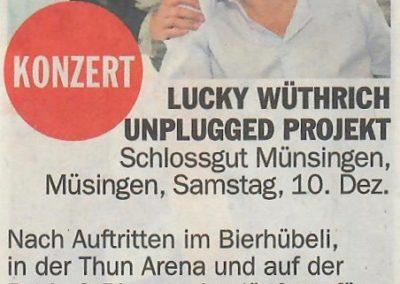 P_14_10.12.2014 Berner Bär Konzertansage