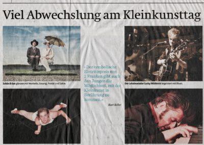P_14_10.9.2014 Thuner Tagblatt Kleinkunst Tag Thun Part 1