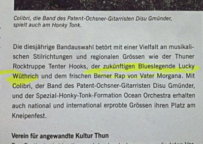P_17_30.11.2017 Thun das Magazin Auszug Konzertvorschau